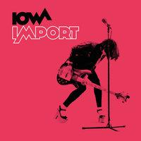 IOWA - Мечты