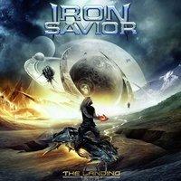 Iron Savior - Heavy Metal Never Dies