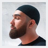 Jah Khalib - Песня Поколения
