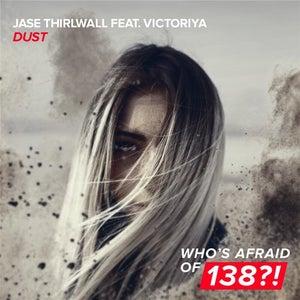 Jase Thirlwall feat. Victoriya - Dust
