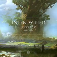 Jason Ross feat. Runn - Intertwined