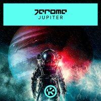 Jerome - Jupiter