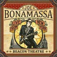 Joe Bonamassa feat. Beth Hart - I'll Take Care of You