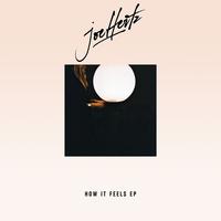 Joe Hertz feat. Bassette - Playing for You