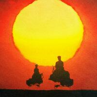 Joji & Diplo - Daylight