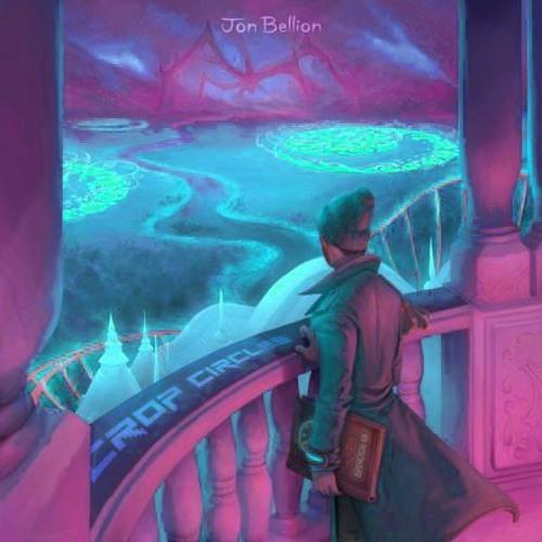Jon Bellion - Crop Circles