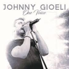 Jony - Love Your Voice