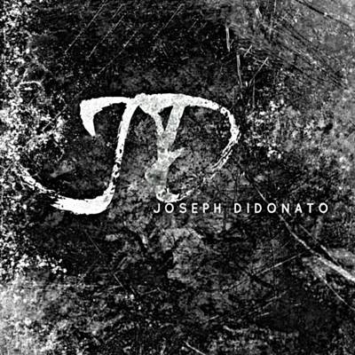 Joseph Didonato - Morning Sun