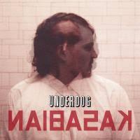 Kasabian - Underdog