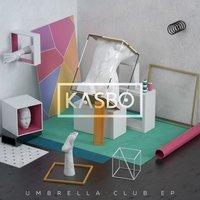 Kasbo - I Don't Get