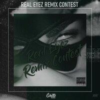 KEAN DYSSO - Real Eyez (Alperen Ocak Remix)