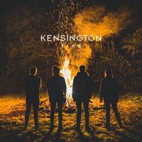 Kensington - Island