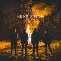 Kensington - Insane