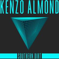 Kenzo Almond - Hollow Head