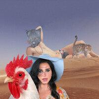 Kesha - Little Bit Of Love (Virtual House Party Mix)