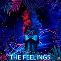 Kiesza & Boye & Sigvardt - The Feelings