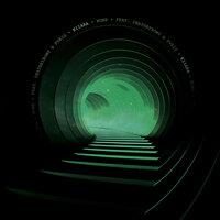 Kiiara feat. PVRIS & DeathbyRomy - Numb