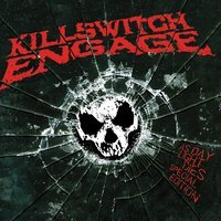 Killswitch Engage - This Fire