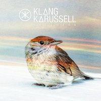 Klangkarussell feat. Will Heard - Moments