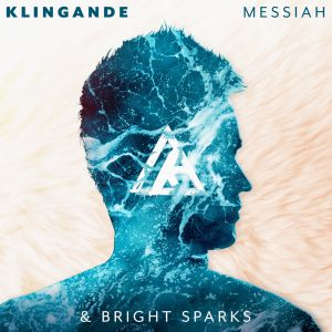 Klingande feat. Bright Sparks - Messiah (Tony Romera Remix)
