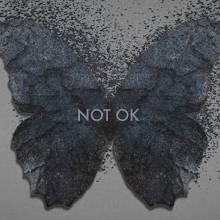 Kygo & Chelsea Cutler - Not Ok