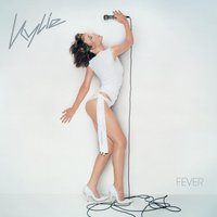 Kylie Minogue - In Your Eyes