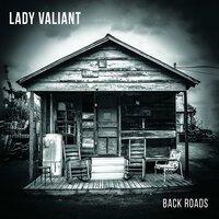 Lady Valiant - John The Revelator