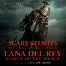 Lana Del Rey - Season Of The Witch