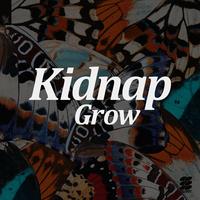 Leo Stannard feat. Kidnap Kid - Moments