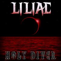 Liliac - Holy Diver