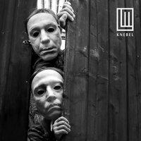 Lindemann - Knebel