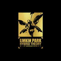 Linkin Park - Pictureboard