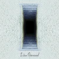 Lisa Gerrard - Elysium