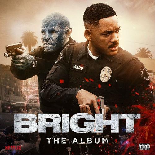 Logic feat Rag.n.Bone Man - Broken People