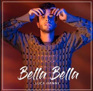 Luca Hanni - Bella Bella