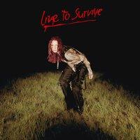 MØ - Live to Survive