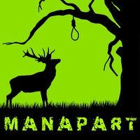 Manapart - Vostok