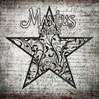 Mantus - Straßen der Stadt