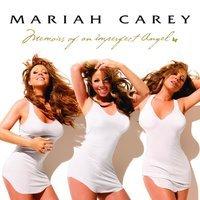 Mariah Carey - Obsessed (Sickick Remix)