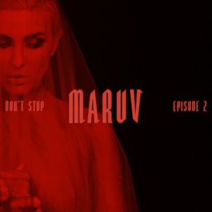 Maruv - Don't Stop