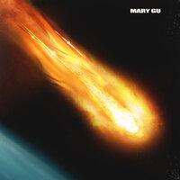 Mary Gu - Астероид