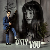 Mayer Hawthorne - Only You