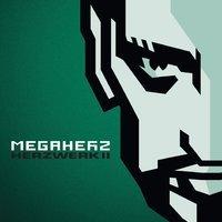 Megaherz - 5. März