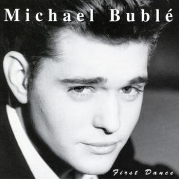 Michael Buble - Learnin The Blues