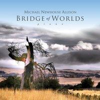 Michael Newhouse Allison - Heart Calls