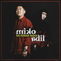 Miko & Adil - Наливай вина