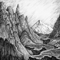 Miyagi & Andy Panda - Там ревели горы