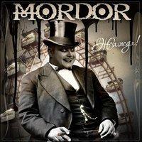Mordor - Банзай