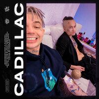 MORGENSHTERN & Элджей - Cadillac Retro Remix (by CVPELLV)