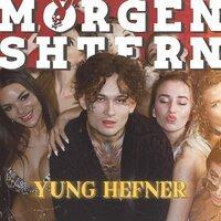 Morgenshtern - Yung Hefner (Retro Remix)